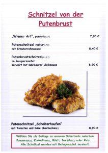 schnitzel-von-der-pute