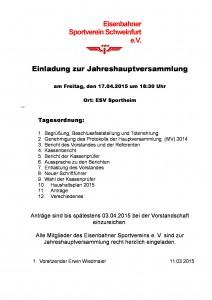 Eisenbahner_Sportverein_Schweinfurt