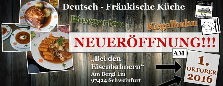 Neu_banner_facebook_eisenbahner [13262]