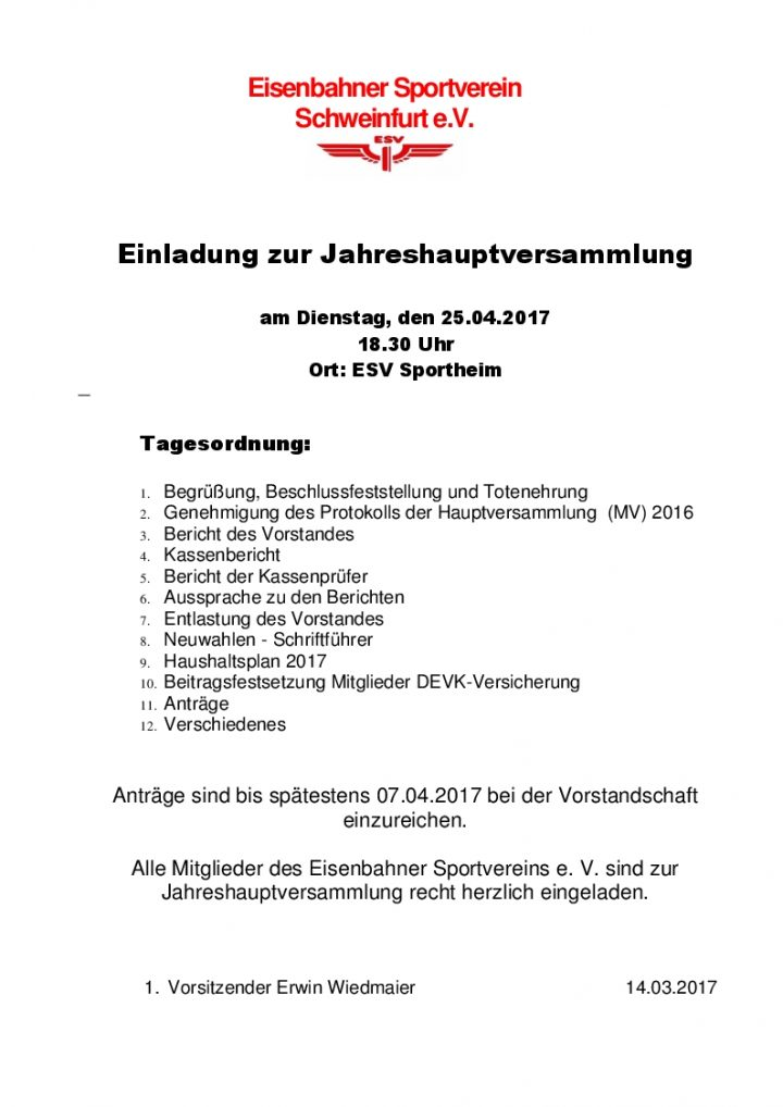 agree, very partnersuche löbau zittau can consult